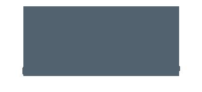 Logo Cap Vermell Group | Clientes