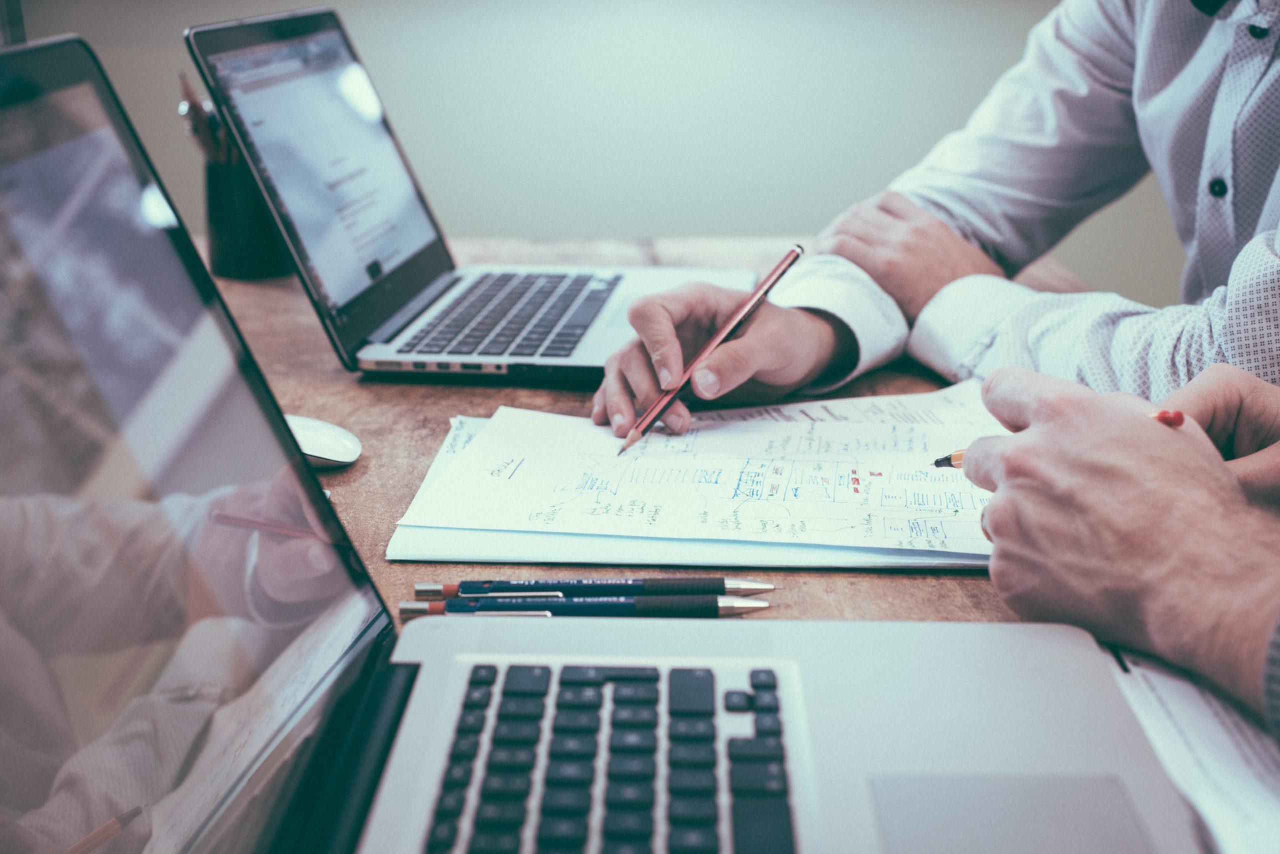 Consultoría CRM | Servicios, CRM