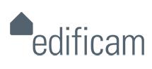 Logo Edificam | Clientes
