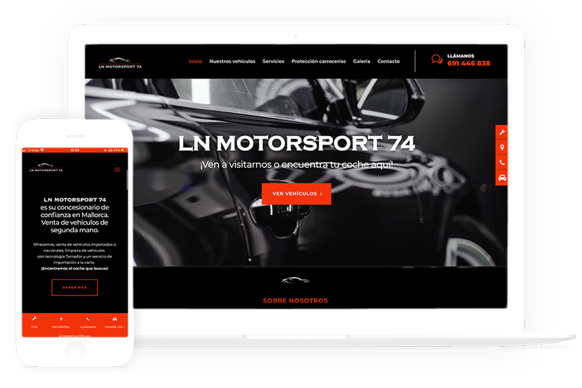 LNMotorSports74